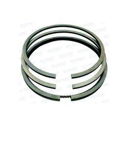 Yanmar Piston ring kit 1GM10-20-30 Std. 2GM20C 2GM20F 3GM30 721575-22500