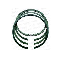 Yanmar Piston ring kit YSM12 Std. 704571-22500