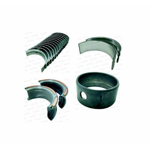 Yanmar Main & Rod Bearing Kits