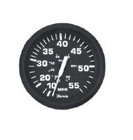 Speedometer 30/50 knots