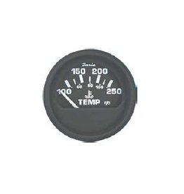 Faria Water temperature meter 40-120ºC