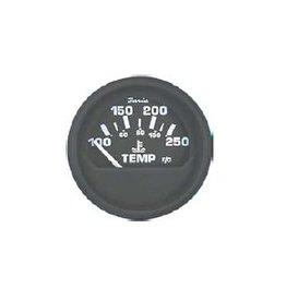 Water tempratuur meter 40-120ºC