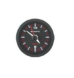 Faria Clock