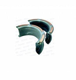RecMar Yanmar AXIAL BEARING 2GM20, F, F-YEU, -YEU 2GMLP 2GMSZK 3GM30, F, F-YEU (121450-02160)