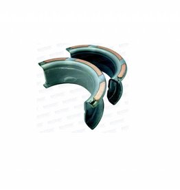 Yanmar AXIAL BEARING 2GM20, F, F-YEU, -YEU 2GMLP 2GMSZK 3GM30, F, F-YEU (121450-02160)