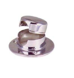 Chain deck pipe RVS voor kettingen tot 22 mm