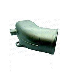 RecMar Yanmar Exhaust Elbow 4JH, 4JH2, 4JH3 (129792-13552 129792-13551 129792-13550 129671-13551 129579-13551)