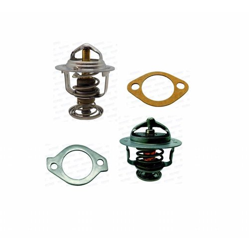 Yanmar Thermostats & Thermostat Gaskets