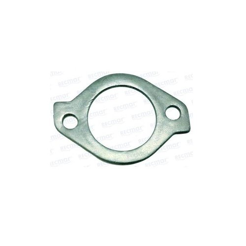 Yanmar Thermostat Gaskets