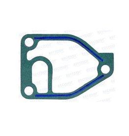 RecMar Yanmar OIL PUMP GASKET 3JH3, E, E-YEU-E (129120-35121)
