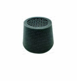 Yanmar AIR FILTER 2GM, LP, SZK 2GM20F, F-YEU, -YEU 3GM30, F, F-YEU 3YM20 3YM30, AE (128270-12540)