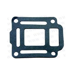 Osco Chris-Craft ELBOW GASKET (1650-05944)