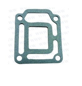 Chris-Craft GASKET V8 (1650-056022)