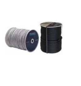 Poly ropes Flexible rope for mooring (per meter)