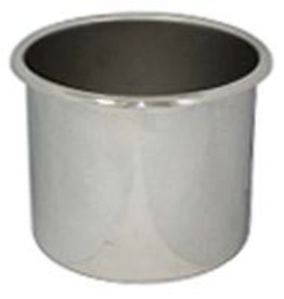 Golden Ship Stainless steel cup holder