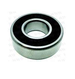 Crusader Bearing for Sherwood pompen 20292