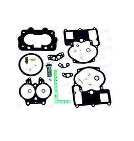 RecMar Volvo Penta / OMC carburetor kit AQ175A, AQ200, 225, 260, 290 (841994, 984487, 983073)