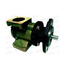 RecMar Cummins / Sherwood Water pump QSM11
