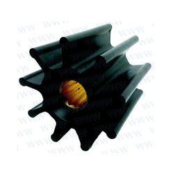 CEF Indmar IMPELLER (JOH09-802B)