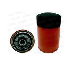 RecMar Kohler Oliefilter 12.5CF, 15C, 16CF, 20C. (279449)