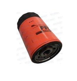 RecMar Kohler Oil Filter 4CCFOZ, 4EFOZ, 5CCOZ, 5EOZ, 6.5EFOZ, 8EOZ. (229678)
