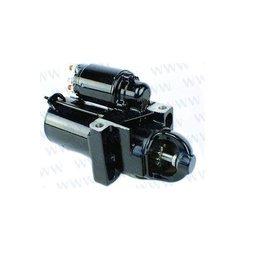 Protorque Mercruiser/Crusader/OMC startmotor voor 3.7 liter motoren (50-808011A05, 42090, 981289)