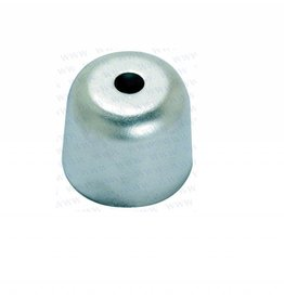 Tecnoseal Vetus PROPELLER NUT (TEN03512)