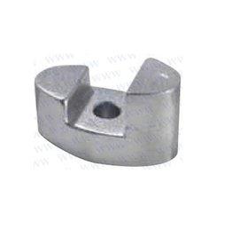 Tecnoseal Vetus ANODE  KW3 6,5 mm (BP129, SET153 )