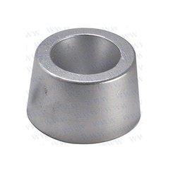 Vetus ANODE  79 mm (TEN03503)