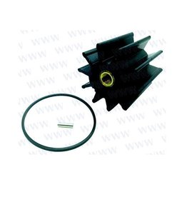 RecMar Sherwood IMPELLER KIT For Pump: SHEG3001X (SHE30000K)