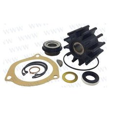 RecMar Sherwood MINOR KIT GC1, GC4, GC5, G157, G151, G155, G1503 (SHE23980)