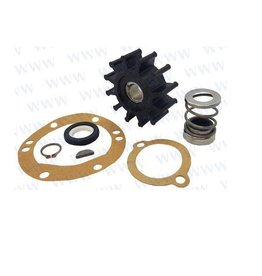 RecMar Sherwood MINOR KIT E35, C-03, F10, S11040G, B04, R10970G, RPBC, F95 (SHE10999)