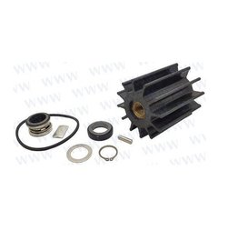 RecMar Sherwood MINOR REPAIR KIT (SHE25146)