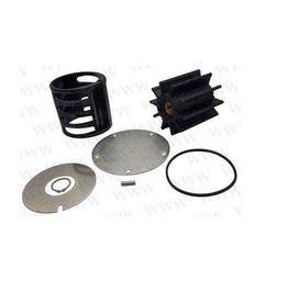 RecMar Sherwood MINOR REPAIR KIT (SHE25017)