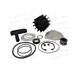 RecMar Sherwood MINOR REPAIR KIT (SHE24841)