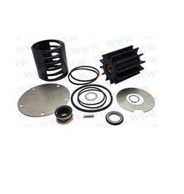 RecMar Sherwood MAJOR REPAIR KIT (SHE25044)