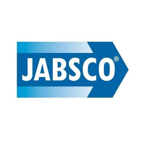 Jabsco Impellers