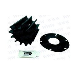 Caterpillar/Jabsco Impeller (FP3N4859)