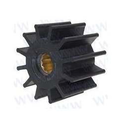 CEF Caterpillar Impeller (FP-7E3022)