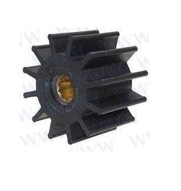 CEF Jabsco / Caterpillar Impeller (FP-7E3022, JAB18786-0001)