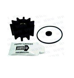 JABSCO IMPELLER  JABSCO 3085-0001 (JAB3085-0001)