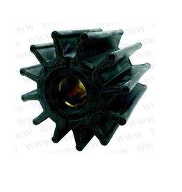 JABSCO IMPELLER  JABSCO 30919-0001 (JAB30919-0001)