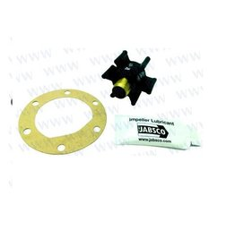 JABSCO Jabsco KIT IMPELLER (5616-0001-P,  5320-0011 )