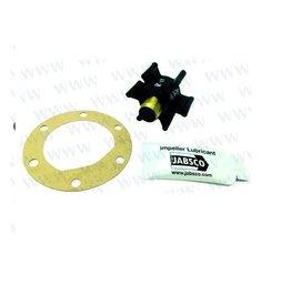 Jabsco KIT IMPELLER (5616-0001-P,  5320-0011 )