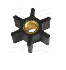 Cummins/Onan/Kohler/Sherwood  Impeller (08000K, 132-0415)