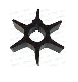 RecMar Impeller DT 50/60 84, DT 75 83-97, DT 85 80-97, PU85JET 89-97 (REC17461-95300)