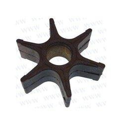 RecMar Suzuki / Johnson impeller DF 60 t/m 90 4T 98+ Suzuki DT 90/100 98+ 17461-87E12 / 5030723