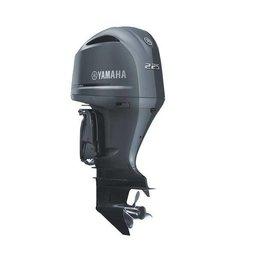Yamaha Yamaha 225 HP 4-stroke