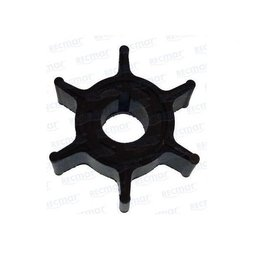 RecMar Impeller BF 8/10 tot 2000 / BF 8 t/m 20 HP 00+ check dimensions (19210-ZW9-013)