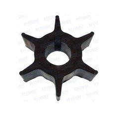 RecMar Honda Impeller BF 35/40/45/50/60 (REC19210-ZV5-003)